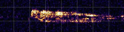 Daylight Astronomy banner courtesy TNMOC