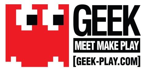GeekPlay