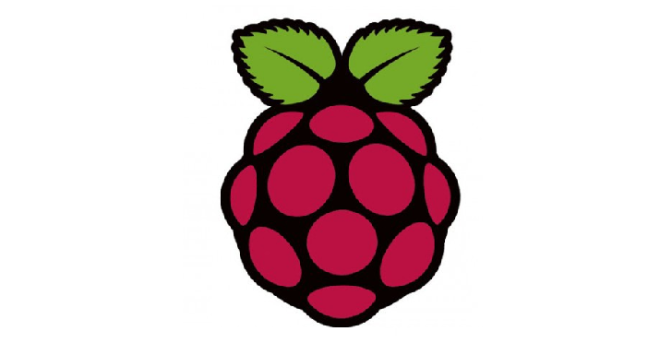 Raspberry Pi 3 hits the ground running!