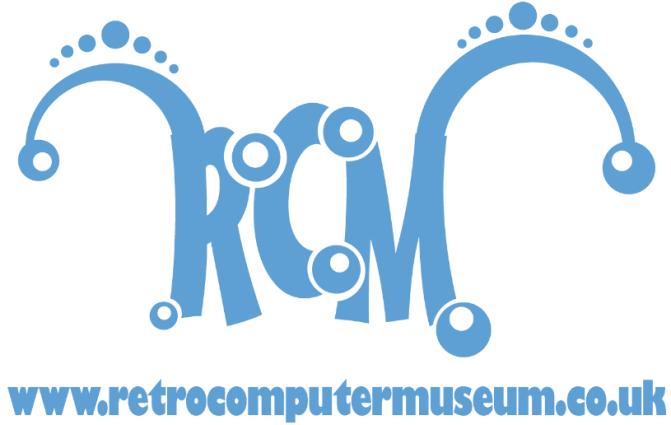 Retro Computer Museum opening celebrates move
