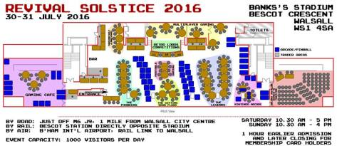 Revival Solstice 2016 Floor Plan - click to enlarge