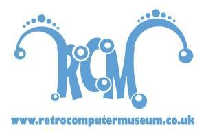 retro-computer-museum-logo