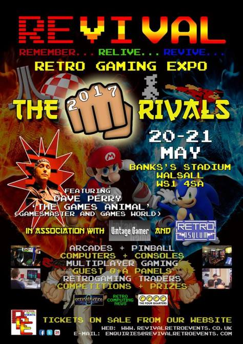 revival-the-rivals-2017-flyer-click-to-download